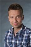 Christopher Knaup Bankkaufmann Finanzbuchhalter
