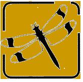 Engagement Biologische Schutzgemeinschaft Logo