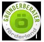 Netzwerk Förderland Gründerberater