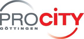 Engagement Procity Göttingen Logo