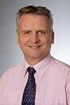 Heiko Ahlbrecht Bilanzbuchhalter