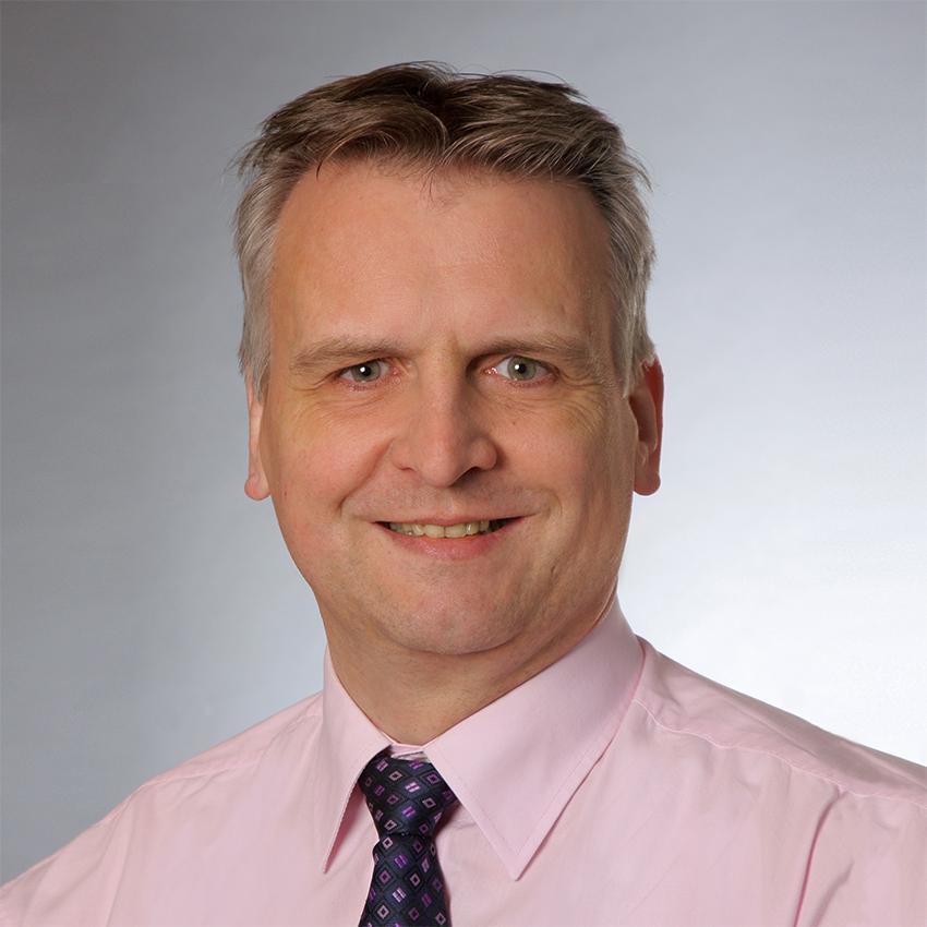 Heiko Ahlbrecht Bilanzbuchhalter für Jahresabschluss