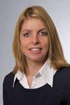 Stephanie Lutze Bürokauffrau