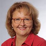 Dr. Enikö-Ilona Hochdorfer Dipl.-Ökonomin
