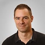 Stephan Kailuweit Bilanzbuchhalter, Steuerfachangestellter