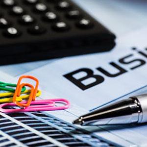Steuerberater Steuererklärung 2019
