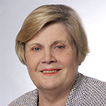 Sylvia Woit