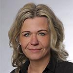 Silke Henning Betriebswirtin (VWA) Lohnbuchhalterin (IHK)