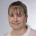 Stefanie Eggers