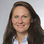 Sandra Jurkiewicz Bachelor of Science