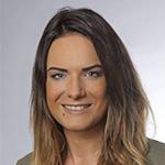 Annika Kuhnt Fachkraft für Lohn und Gehalt (IHK)