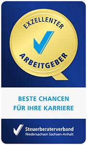 Steuerberater Göttingen Exzellenter Arbeitgeber