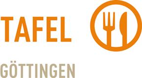 Engagement Göttinger Tafel e.V. Logo