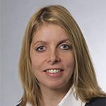 Stephanie Lutze