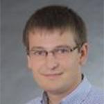 Matthias Jarzynski
