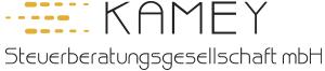 Kamey Steuerberatungsgesellschaft mbH Logo