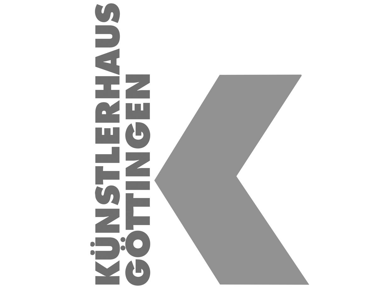 Engagement Künstlerhaus mit Galerie Logo