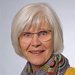 Marita Müller