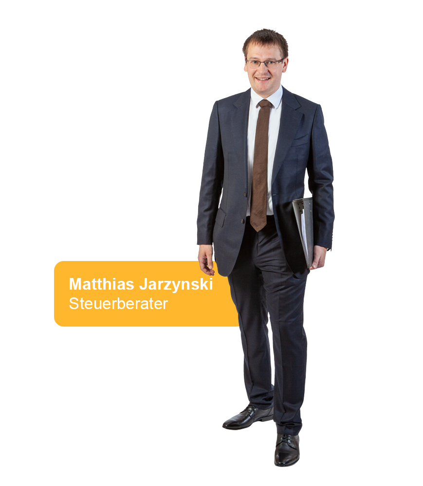 Jarzynski-mitSchild
